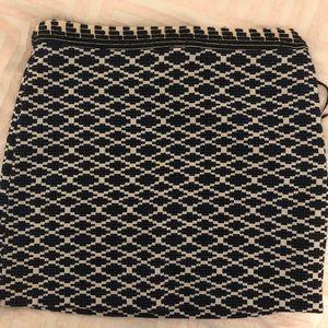 Mango Skirts - Twead Skirt